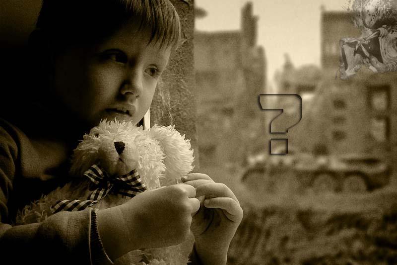 Ответ системновекторной психологии на вопрос что делать